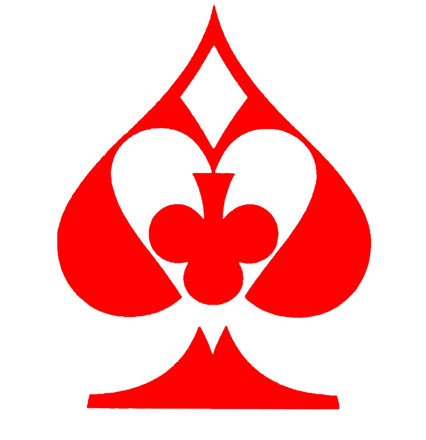 online casino for fun jetzt spielne