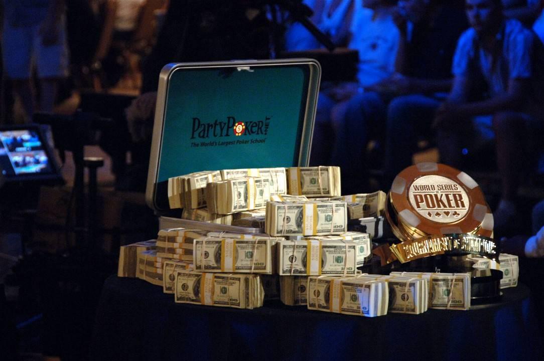 казино на доллары